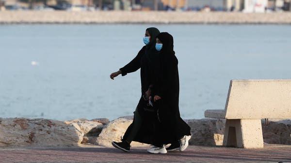 Saudi Arabia confirms 36 new coronavirus cases, total at 274