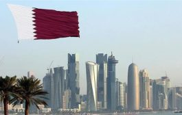 Qatar suffering economic collapse as it keeps backing terrorist groups