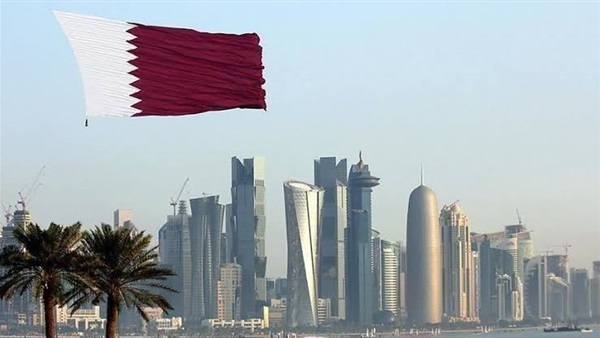 Qatar suffering economic collapse as it keeps backing terrorist groups