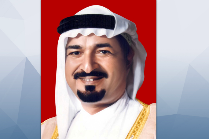 Ajman Ruler issues decree adopting government package to support local community, business sector