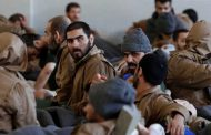 Who rescues prisoners, Kurds from COVID-19 in Turkey?