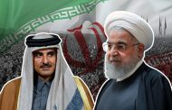 Qatar abandons Iran..Doha cooperates with GCC to extend the arms embargo on Tehran