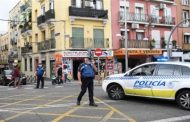 Madrid Court Rejects Partial Lockdown as Harmful To Basic Rights
