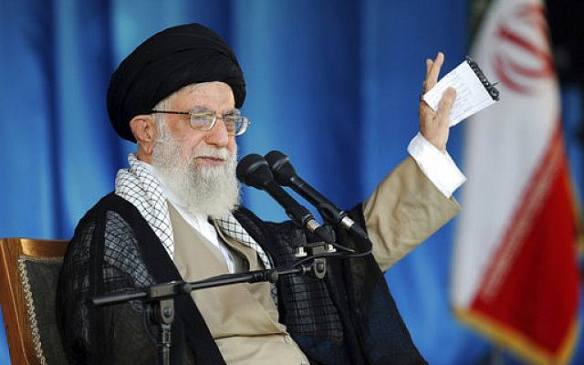 2020 the year of executions in Iran: Murder is Khamenei's weapon to face Iranian people's revolution