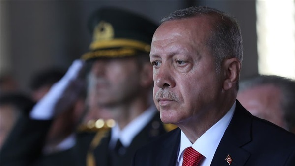 Turkish man accused of spying for Erdoğan expelled from Austria