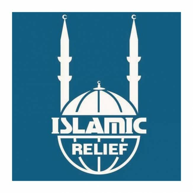 Islamic Relief facing German wrath on its links with Brotherhood