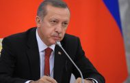Why food prices in Turkey will not decline with presidential 'instructions'