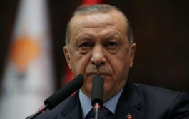 Brotherhood is over; Erdogan to get rid of it – Researcher