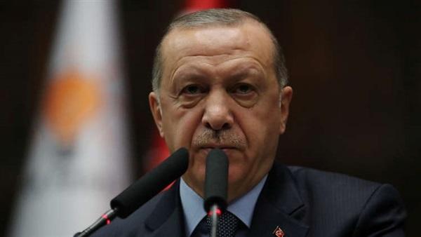 Brotherhood is over; Erdogan to get rid of it – Researcher