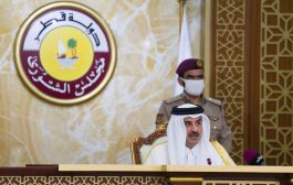 Brotherhood faces uncertainty after Qatar's reconciliation with moderate states