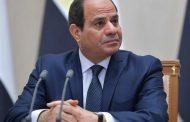 'Egypt's perseverance defeats Turkey'