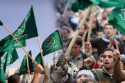Muslim Brotherhood: A long history with homosexuality