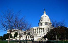Brotherhood using Capitol Hill attacks politically