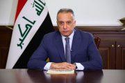 Iran-backed militia in Iraq threatening PM Kadhimi