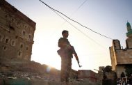 Arab Coalition Thwarts Attack by Yemen's Houthis