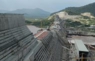 Cairo Accuses Addis Ababa of 'Intransigence' in GERD Talks