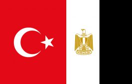Turkey signals desire to reconcile with Egypt. Is this genuine?