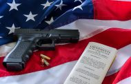 Several states eye allowing concealed carry of guns without a permit