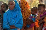 Farmaajo sells Somali people to terrorists in order to preserve presidency