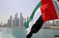 Citizenship law: UAE is a land of dreams, say FNC members