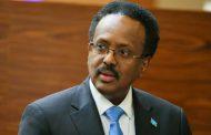 Farmaajo's policies threaten Somalia's political future