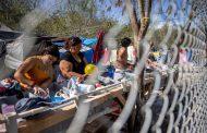 Biden admin lets migrants with extreme circumstances enter U.S. while awaiting asylum