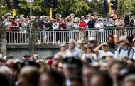 New Zealand marks a decade since deadly Christchurch quakes