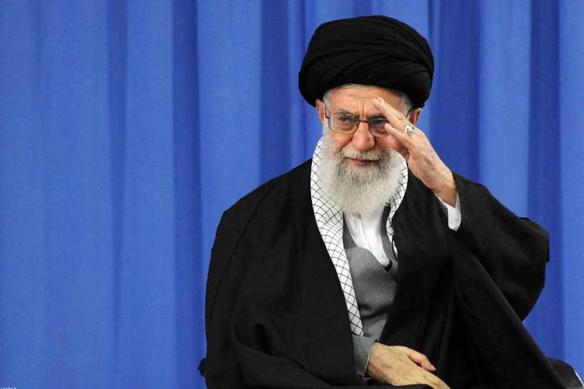 Mullahs' efforts to secure release of terrorist ambassador fail