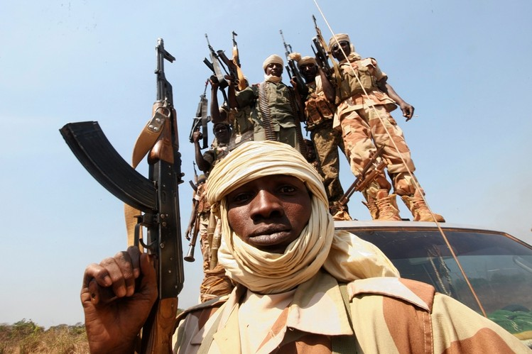 Extremism in Horn of Africa: Mali's unilateral negotiations with terrorists raise controversy