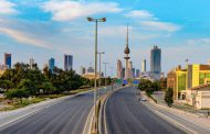 Kuwait Bans Entry for Non-Kuwaiti Citizens Until Further Notice