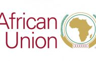 AU urges Somalia political class to avoid narrow partisan political interests