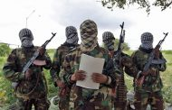 Political crisis in Somalia serves interests of al-Shabaab best