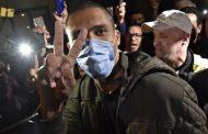 Release of Journalist Drareni, Activist Nekkaz Widely Welcomed in Algeria