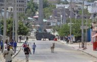 Gulf States Concerned about Somalia Unrest
