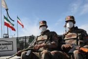 Lawmaker: 3 People Killed in Clashes in Southeast Iran