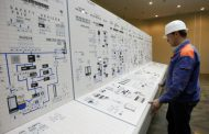 Turning the tables: Iran officially dissolves international control over its nuclear reactors