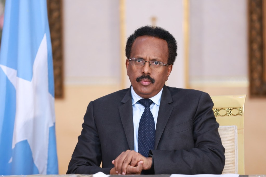 Turkish interference costing Somalia dearly