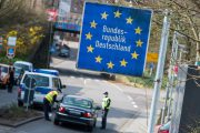 Germany slaps tough Covid entry rules on French department Moselle