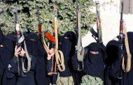 Marib Police Uncovers Evidence on Houthis Recruiting Women, Children for Yemen Attacks