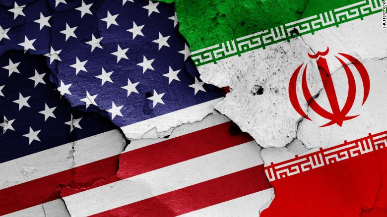 US, Iran in new game of escalation