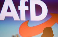 Germany's far-right AfD party placed under state surveillance