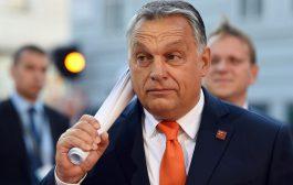Orban pulls Fidesz out of EU parliament bloc, ending bitter saga