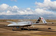 Arms embargo a major set-back for Turkey's drone capability - former Canadian attaché