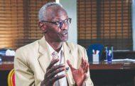 Sudan's Water Minister to Asharq Al-Awsat: Ethiopia's Proposal Is 'Suspicious' as it Seeks Imposing a 'Fait Accompli'