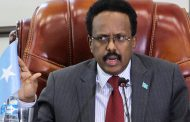 Somalia: Donors Reject Mohamed Farmaajo's Term Extension