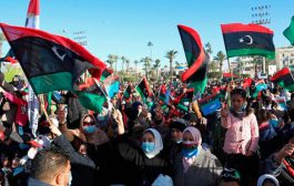 UN Security Council Approves Ceasefire Monitors for Libya