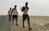 Houthi crimes: African migrants most prominent victims of terrorist militia (Part 4)