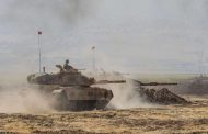 Why did Turkey transfer U.S.-made M60 battle tanks to Libya?