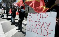 The World Bank should not fund Ethiopia's war in Tigray
