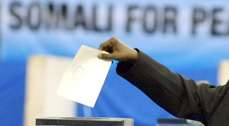 Somalia Must Hold Its Long Overdue Elections